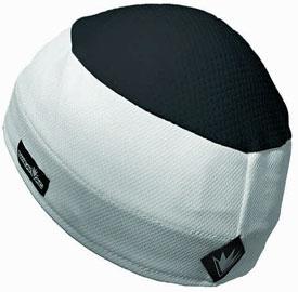 sweatvac ventilator skullcap