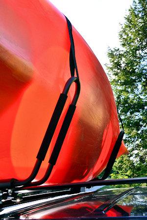 tms j rack kayak carriers