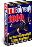 tt bodyweight 1000 hardcore workout