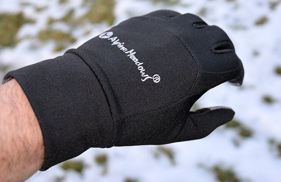 vbiger touchscreen gloves