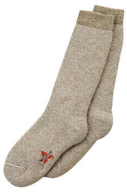 wigwam 40 below wool socks
