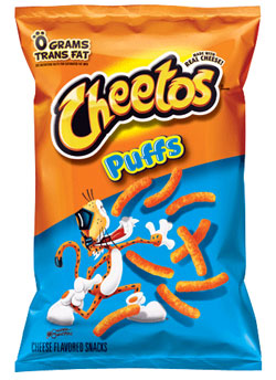 cheetos 0g trans fats