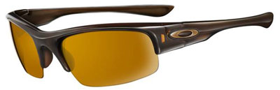 oakley sunglasses amber lenses