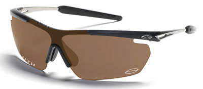 smith sunglasses brown lenses
