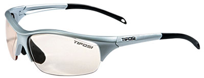 tifosi sunglasses clear lenses