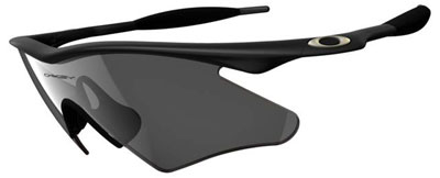 afe5c0929c How to Select The Proper Sunglass Lens Color for your Riding Conditions