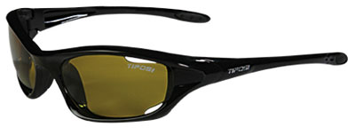 tifosi sunglasses green lenses