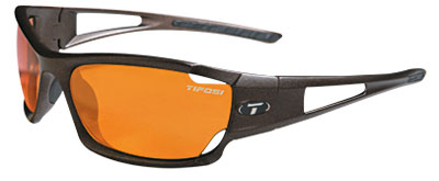 tifosi sunglasses orange lenses