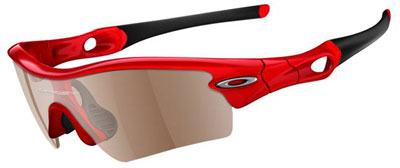 oakley sunglasses photochromic lenses
