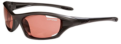 tifosi sunglasses red lenses