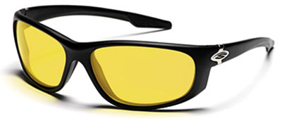 smith sunglasses yellow lenses