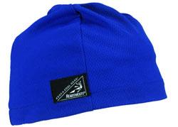 coolmax skull cap